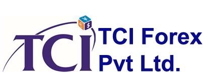 TCI FOREX